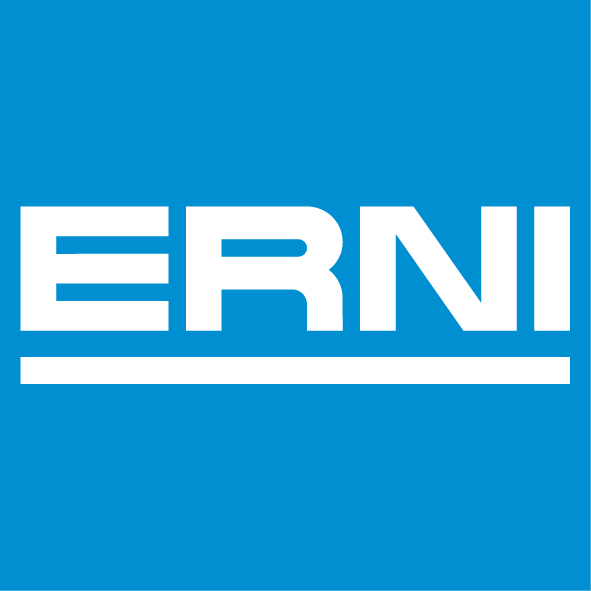 ERNI Electronics has chosen Omega Fusibili as distributor partner of its products in Italy