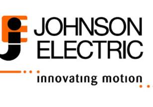 Omega Fusibili becomes distributor of Johnson Electric