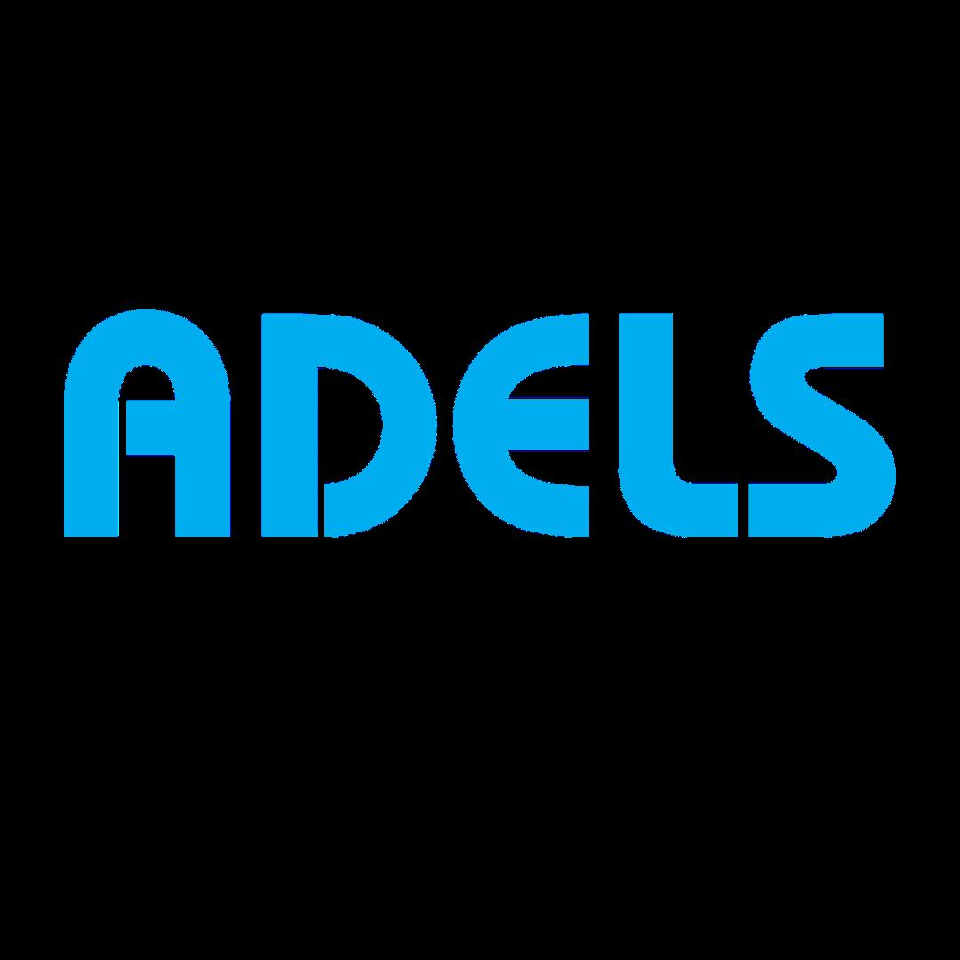 Adels Contact colore