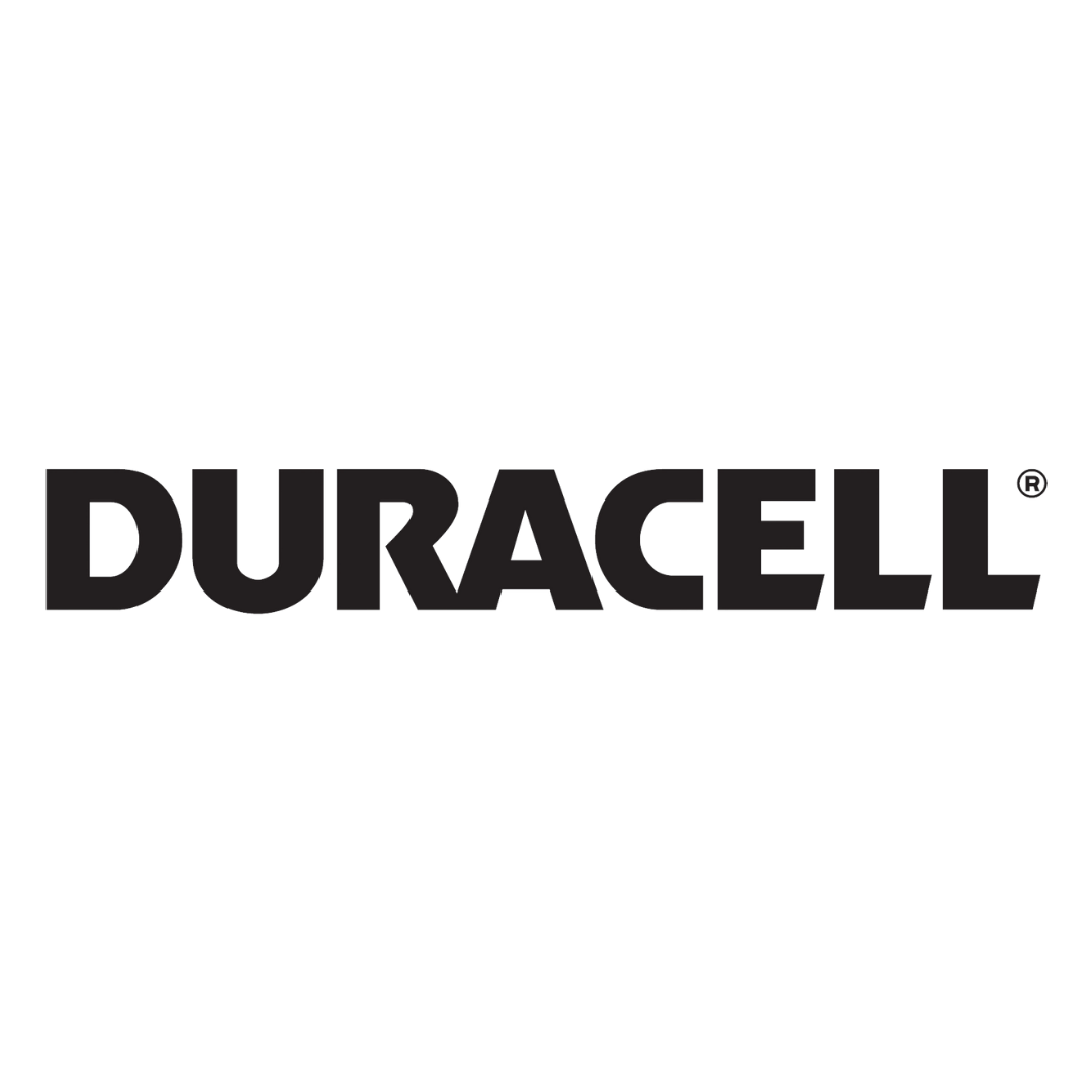 Duracell Procell colore