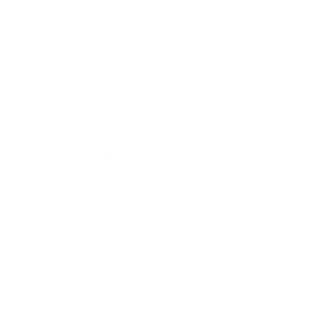 Duracell Procell bianco