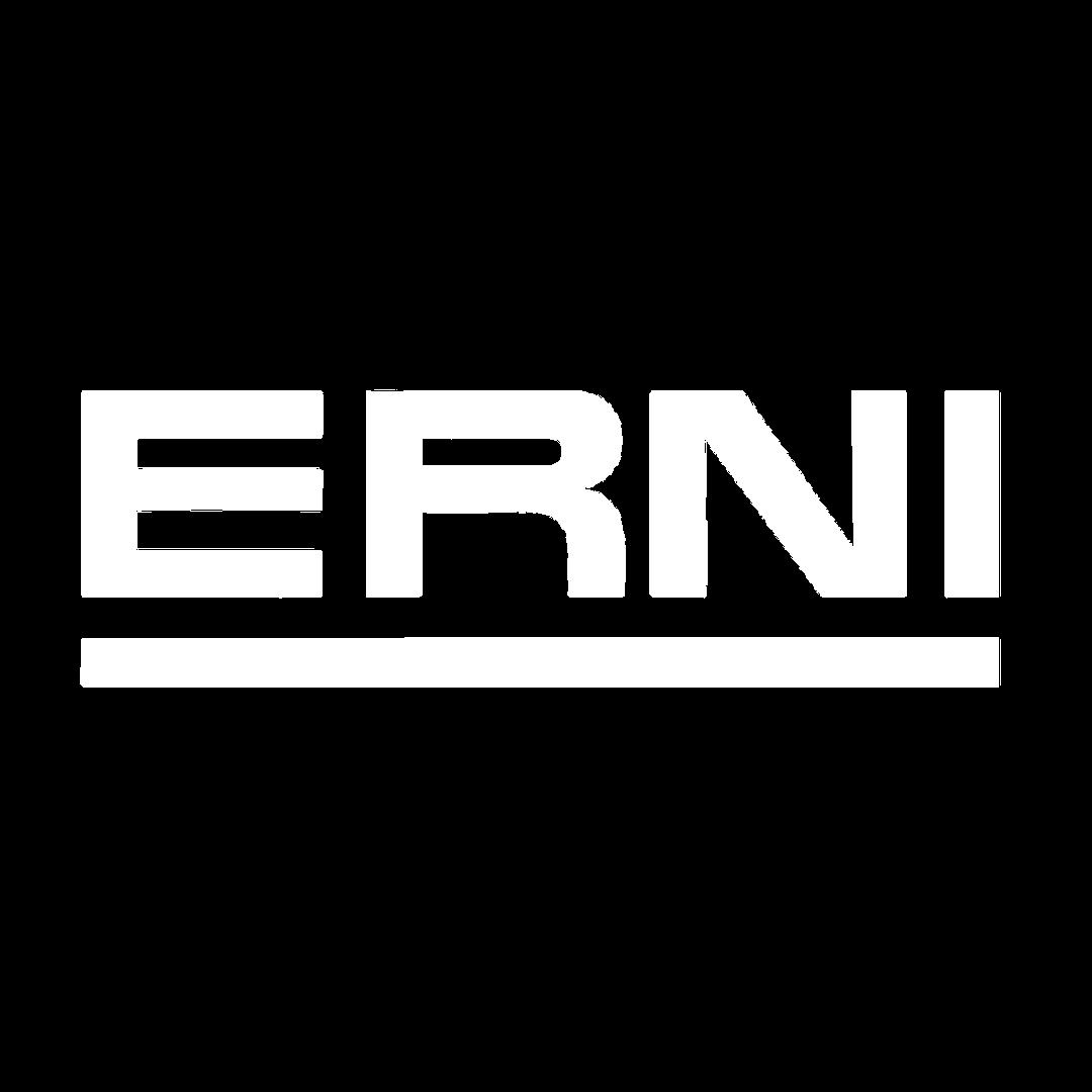 Erni white