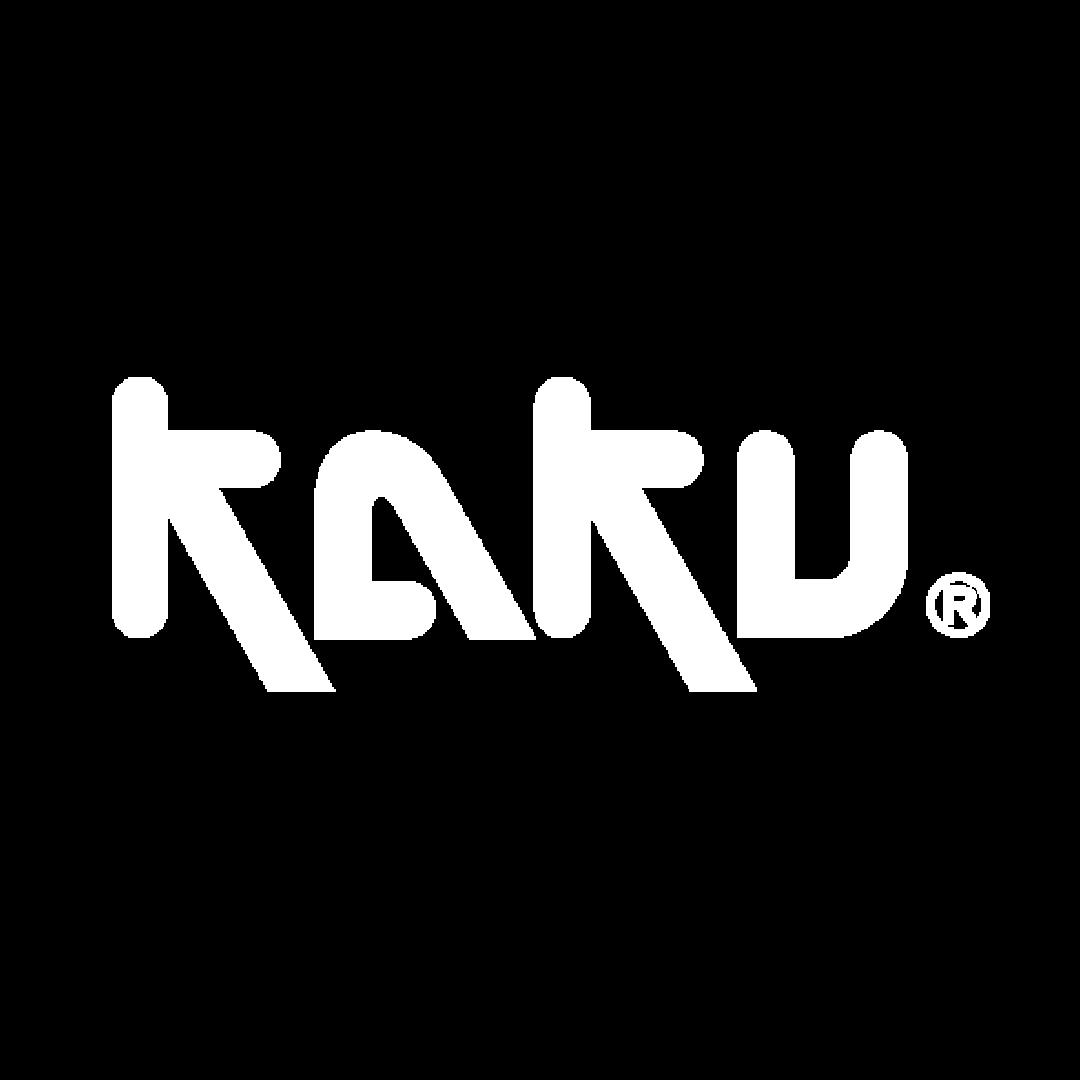 Kaku bianco